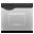 Desktop folder-32