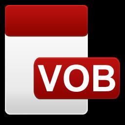 Vob-256