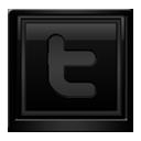 Black Twitter-128
