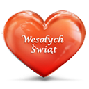 Heart Polish