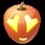 Adore Pumpkin icon