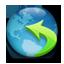 Network Download-64
