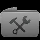 Folder utily-128