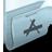 Apps folder-48