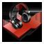 Audio folder-64