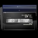 Mini Dv Normal-128