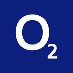 O2-256