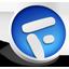 Microsoft FrontPage-64