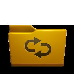 Url History Icon Download Revolution Icons Iconspedia