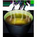 Hot Cup Of Tea-128