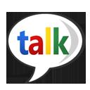 Google Talk-128