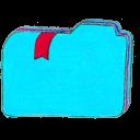 Folder b bookmarks 2-128