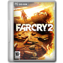 Far Cry 2-128