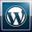 WordPress-32
