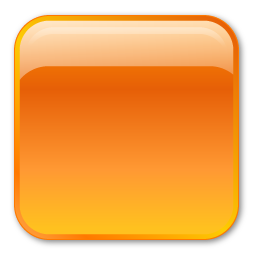 Box Orange Icon Download Base Software Icons Iconspedia
