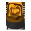 Lamp CAT icon