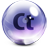 Adobe Contribute Glass-48