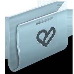 Cpulove folder