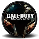 Call Of Duty Black Ops-128