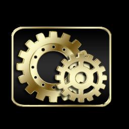 ControlPanel Gold