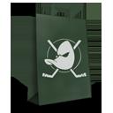 Mighty Ducks bag-128