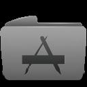 Folder applications-128