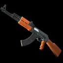 AK47-128