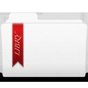 Libry folder-128