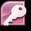 Access-128