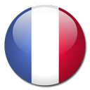 French Southern and Antarctic Lands Flag-128