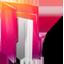 Folder folders icon