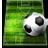 Soccer Field-48