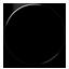 Twitter Bird3 Webtreatsetc icon