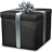 Black Giftbox-48