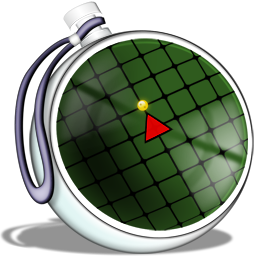 DBZ Radar