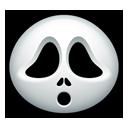Scream-128