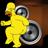 General Audio Player-48