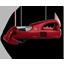 Hand Vacuum Cleaner icon
