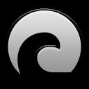 BitTorrent-128