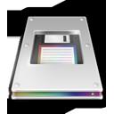 Floppy-128