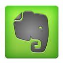 Android Evernote-128