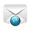 Default Inbox icon