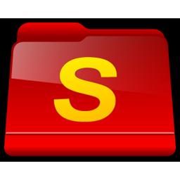 Shareaza Downloads