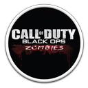 Cod Black Ops Zombies-128