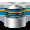 Database 3-128