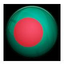 Flag of Bangladesh-128
