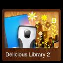 Delicious Library 2-128