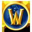 World of Warcraft-64