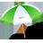 Sun Umbrella-48