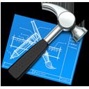 Xcode-128
